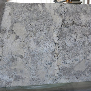 Stone Warehouse of Tampa – High quality marble,granite,travertine