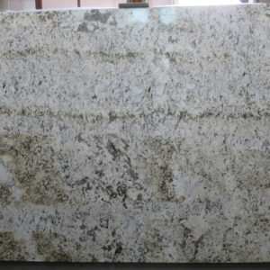 Stone Warehouse of Tampa – High quality marble,granite,travertine