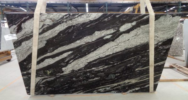 Black Thunder Stone Warehouse Of Tampa