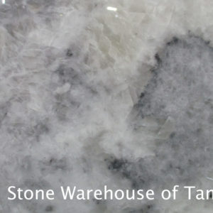 Stone Warehouse Of Tampa High Quality Marble Granite