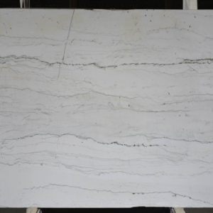 Stone Warehouse of Tampa – High quality marble,granite
